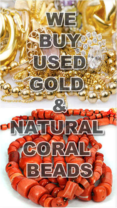 Sell Gold, Jewelry, Lagos Nigeria     Get the most for your